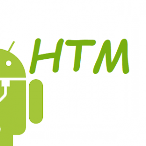 How to Hard Reset HTM M1 3G