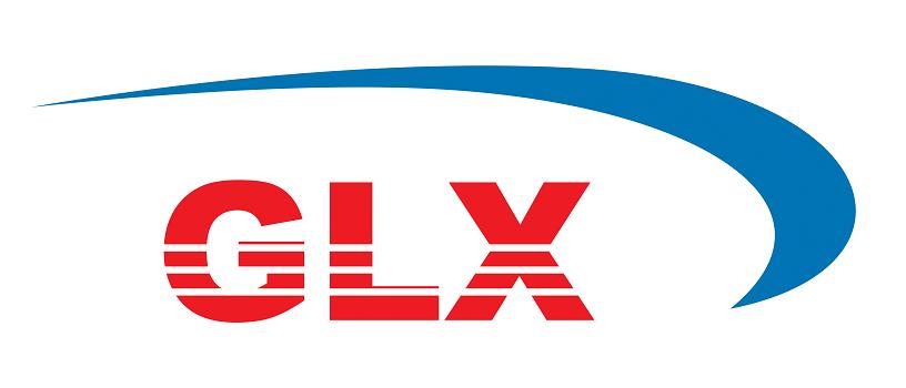 How to Hard Reset GLX Asa2
