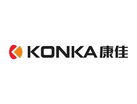 How to Hard Reset Konka One-77