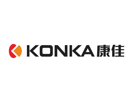 How to Hard Reset Konka W990