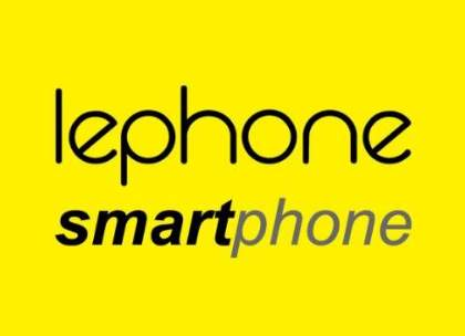 How to Hard Reset Lephone W15