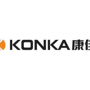 How to Hard Reset Konka L3 Yunos