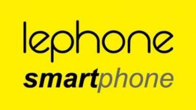 How to Hard Reset Lephone Sleek 9