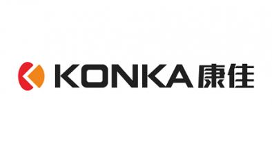 How to Hard Reset Konka W550
