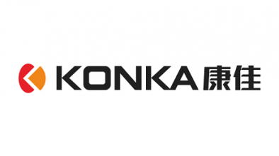 How to Hard Reset Konka W900