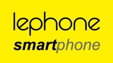 How to Hard Reset Lephone W8