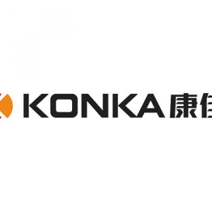 How to Hard Reset Konka V966Konka 610