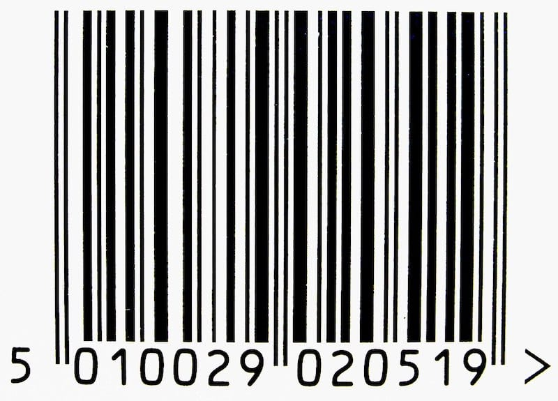 Overview of Universal Product Codes: The UPC Spotlight